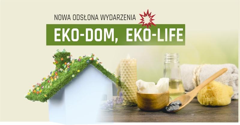 Nasi Wystawcy, zapraszamy do lektury... Promocja-Targi.pl