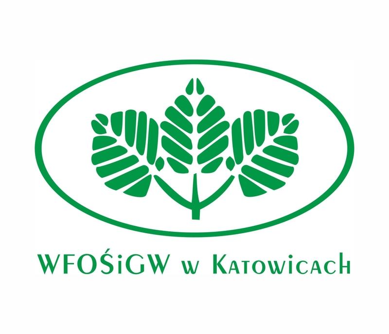 WFOŚiGW na Taragach w Gliwicach Promocja-Targi.pl