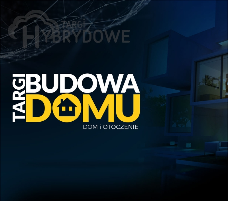 Targi Hybrydowe 01 - 14 marca 2021 Promocja-Targi.pl