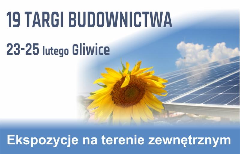 Ciekawe stoiska na terenie zewnętrznym Promocja-Targi.pl