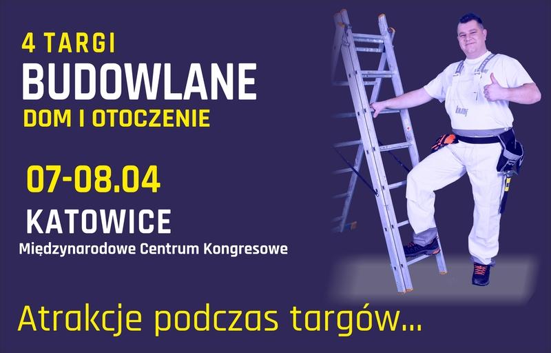 Koniecznie przyjdź... Promocja-Targi.pl