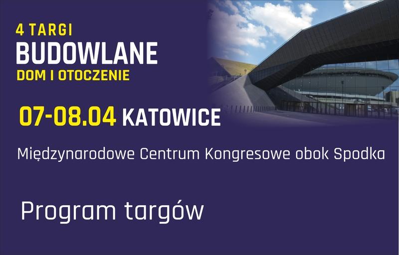 Wydarzenia podczas imprezy Promocja-Targi.pl