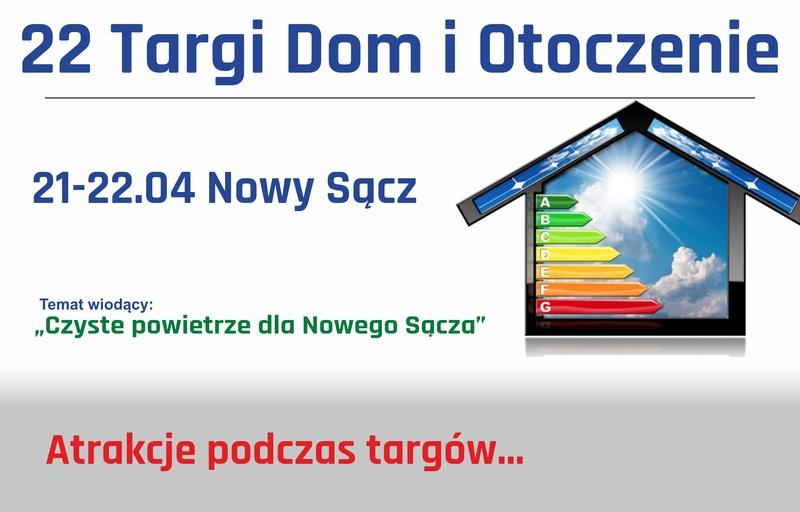 Koniecznie przyjdź Promocja-Targi.pl