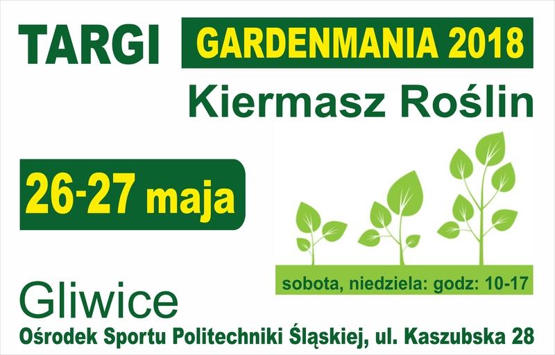 Już w ten weekend Promocja-Targi.pl
