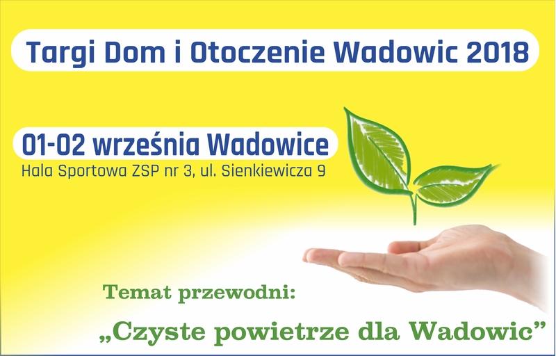 Targi   Dom   i  Otoczenie    rezerwacje   ruszyły! Promocja-Targi.pl