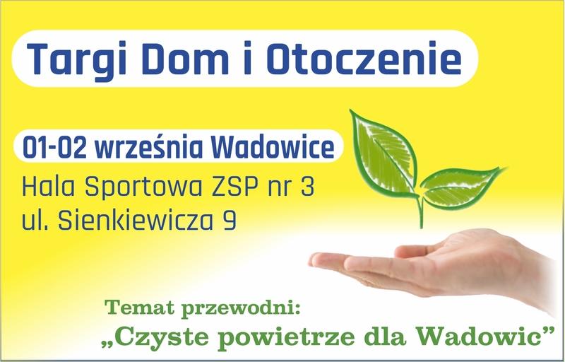 Budujesz, remontujesz, a może urządzasz? Promocja-Targi.pl