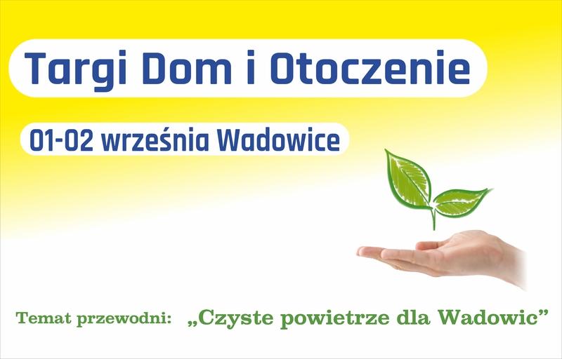 Zbliżają się targi... Promocja-Targi.pl