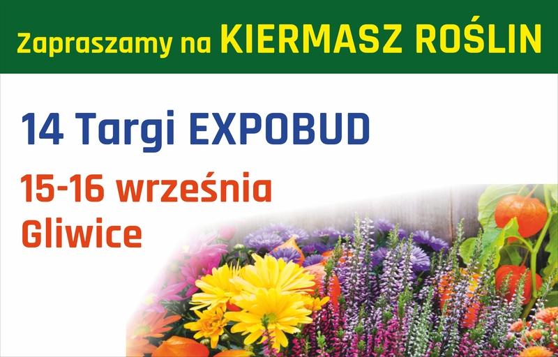 Jeśli posiadasz działkę, ogródek musisz koniecznie przyjść... Promocja-Targi.pl