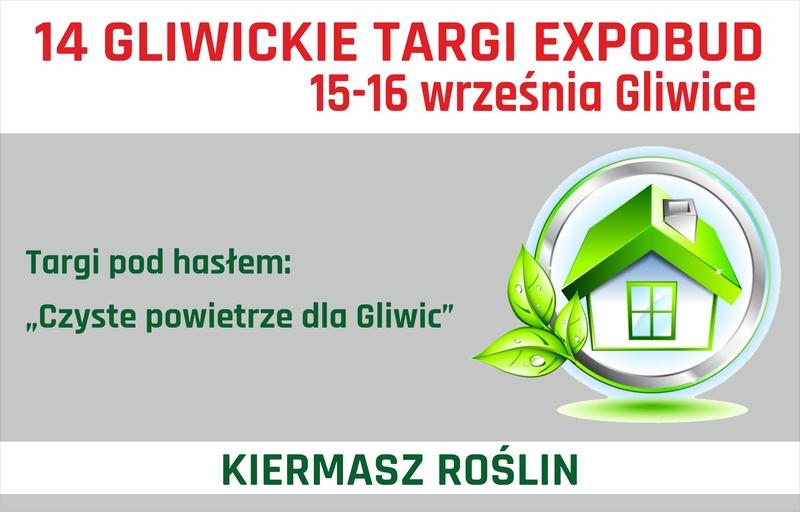 Już w ten weekend... Promocja-Targi.pl