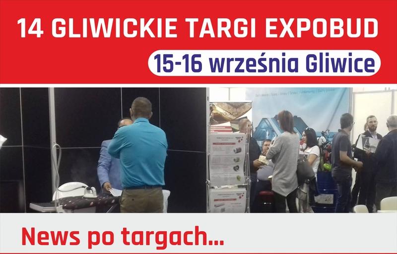 Inspiracji nie brakowało! Promocja-Targi.pl