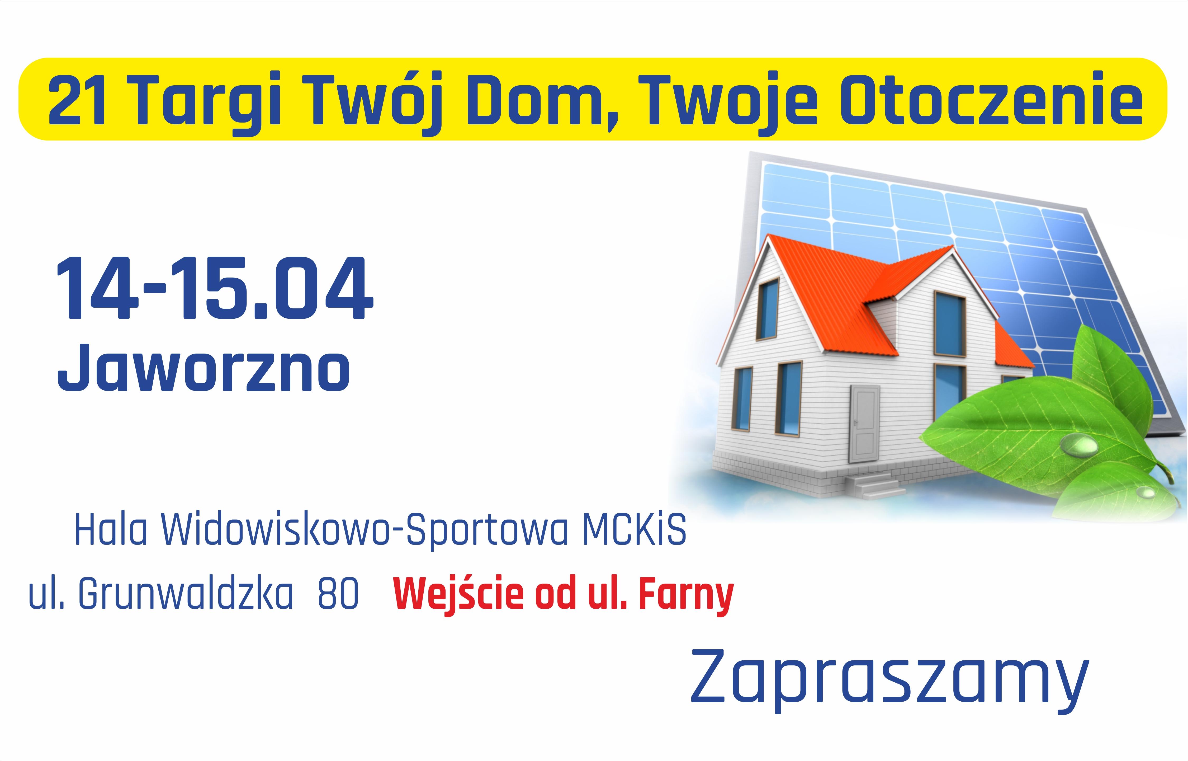 Budujesz, remontujesz...koniecznie odwiedź Promocja-Targi.pl