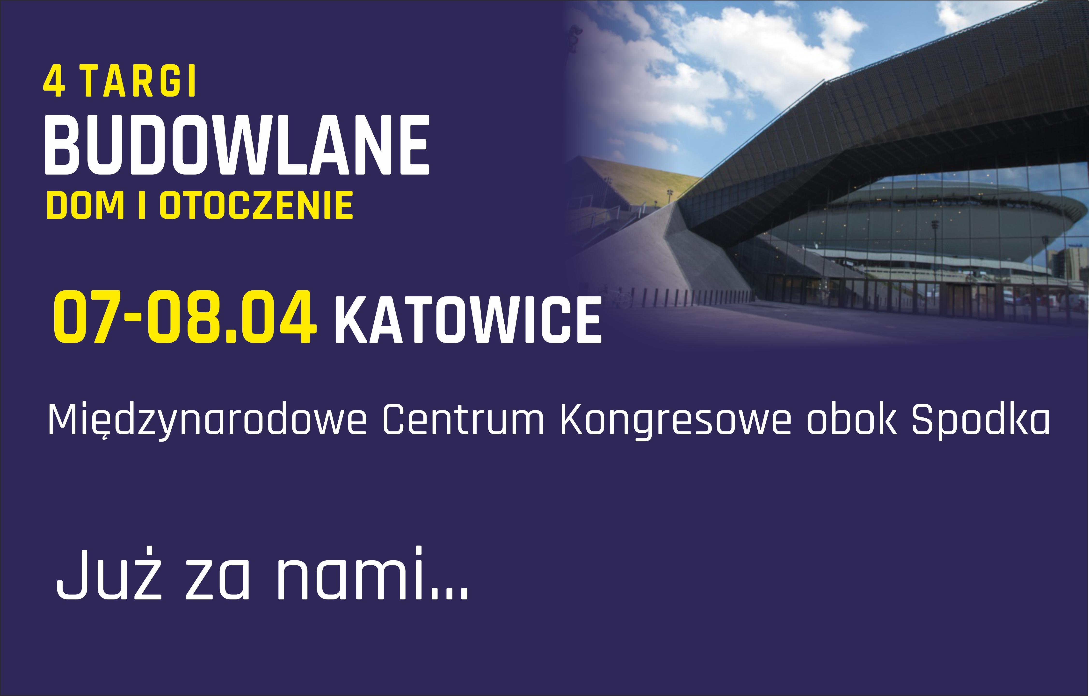 Nagrodzone Firmy podczas targów... Promocja-Targi.pl