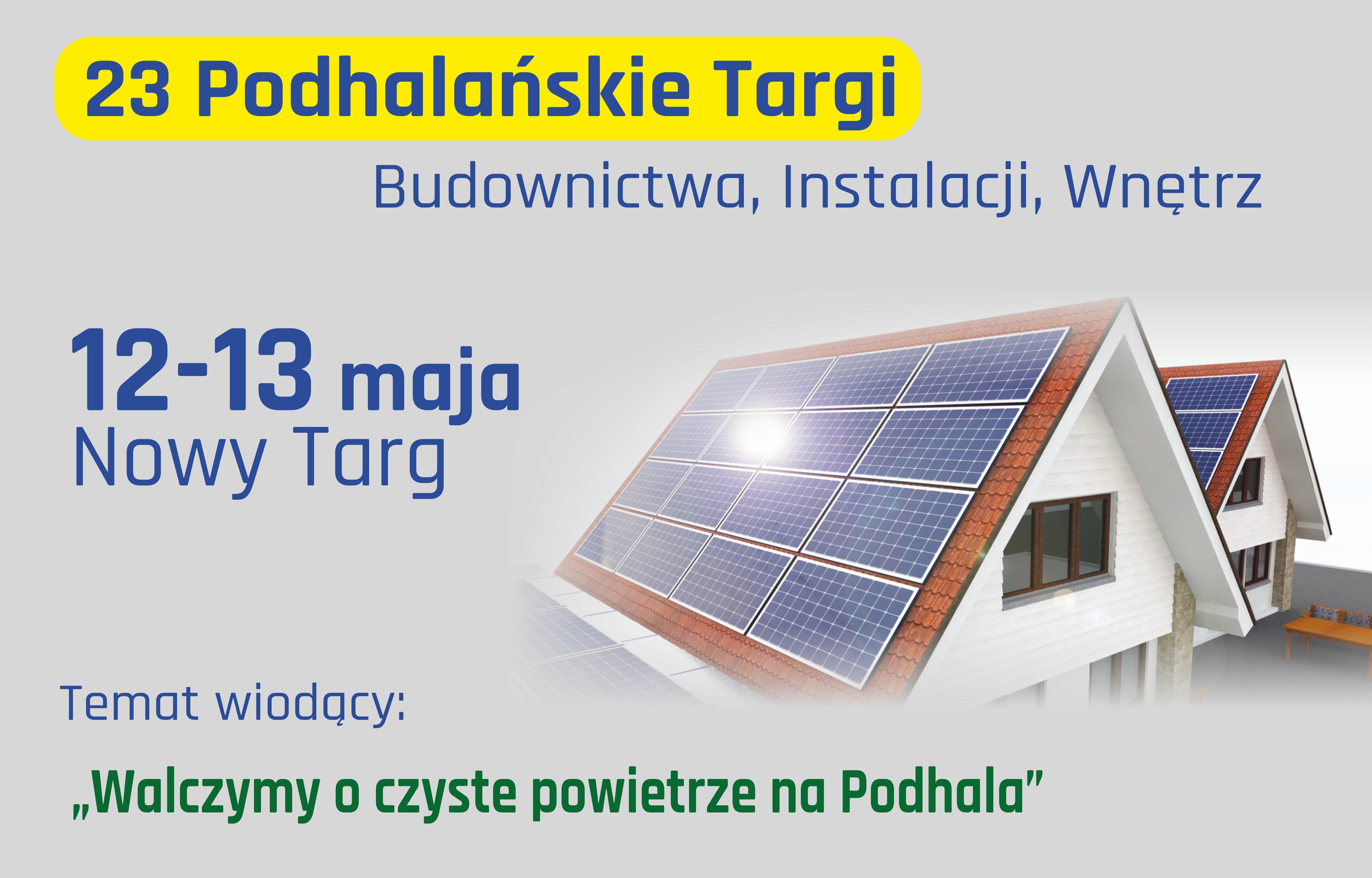 Lista Wystawców Promocja-Targi.pl