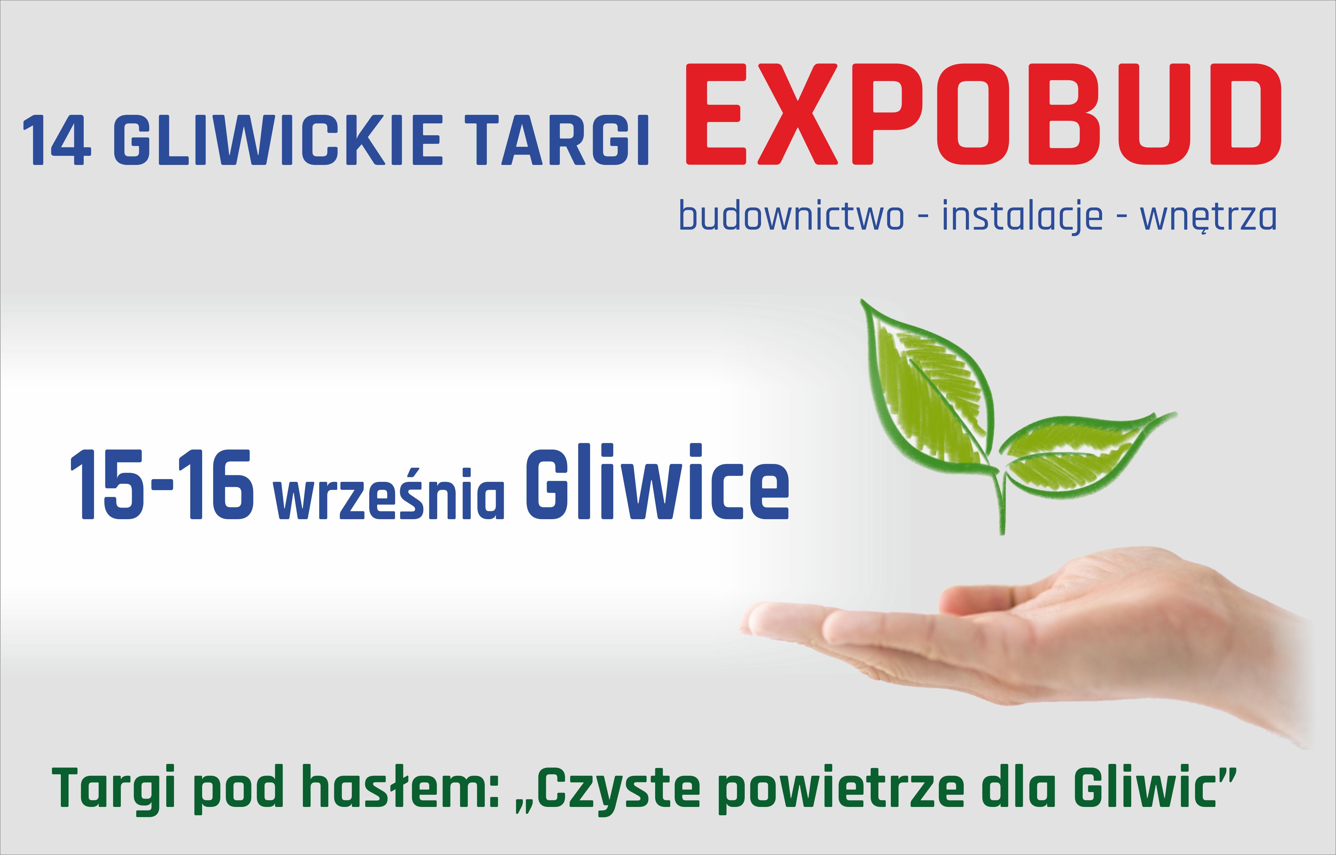 Jesienne targi jesli budujesz, remotujesz, urządzasz... Promocja-Targi.pl