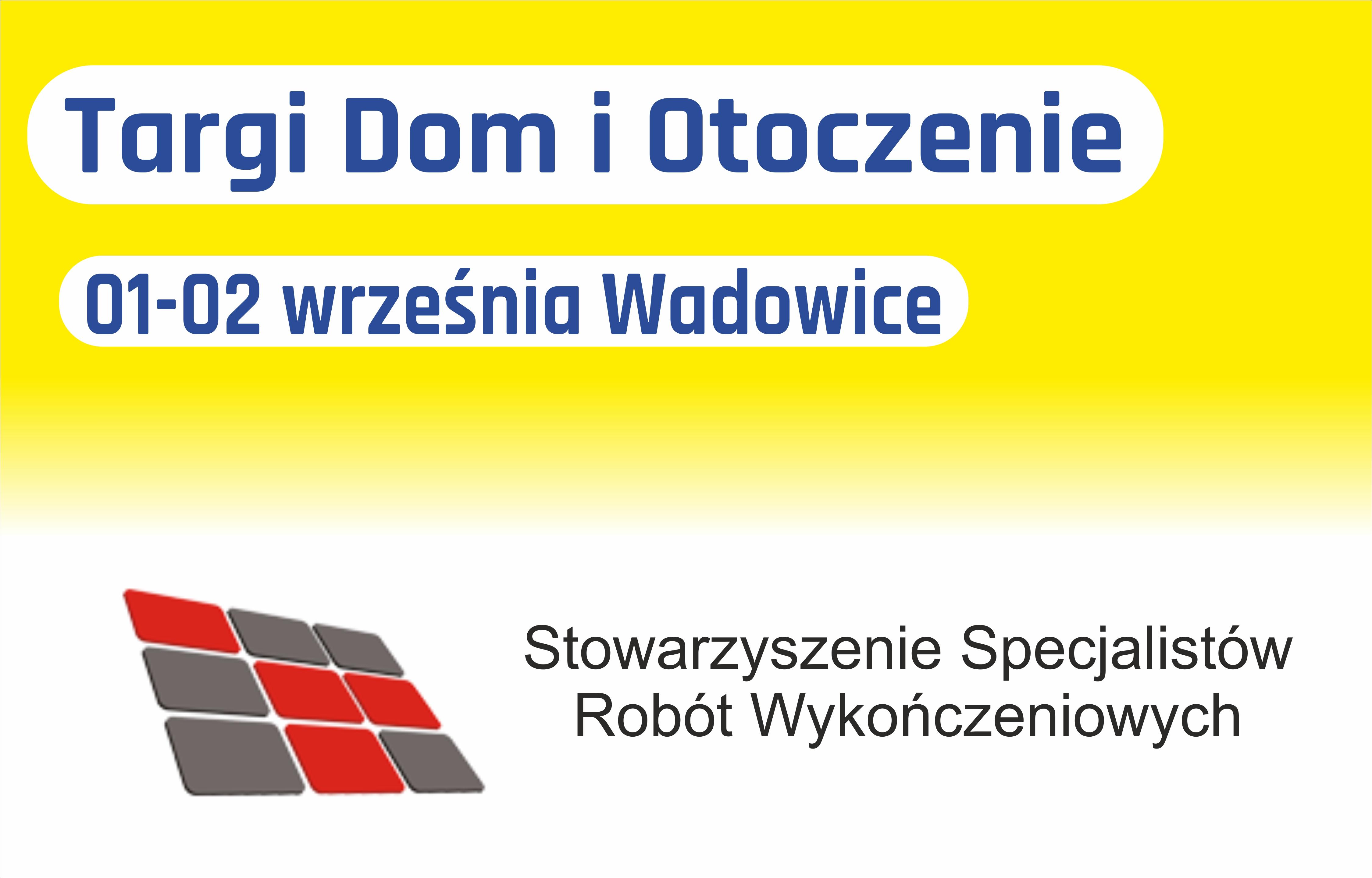 Pokazy fachowców Promocja-Targi.pl