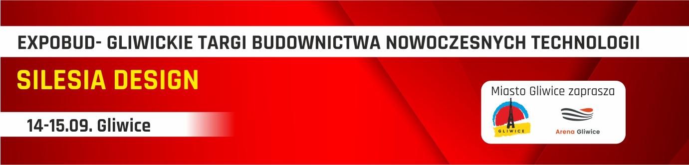 Expobud Targi Nowoczesnych Technologii, Silesia Home